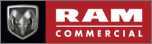 Ram Commercial Truck Center