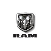 Shop for Ram Vehicles at Healey Brothers