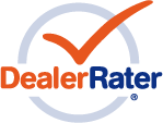 Dealer Rater Image